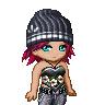 Haruko-Obana's avatar