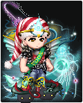 3X13's avatar