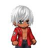 XxAzura KitexX's avatar