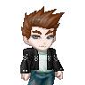 Lighthawk30083's avatar
