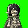 XoXMissMurderXoX's avatar