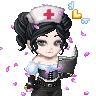 vampier girl499's avatar