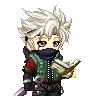 [socrates]'s avatar