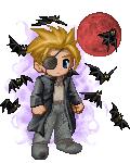 genbounty's avatar