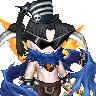 Gadzen Bloodseeker's avatar