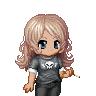 BRUN0 69's avatar