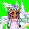alexis0256's avatar