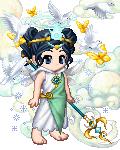 neko_android 01's avatar