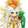 Akira Konhara's avatar