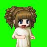 HateThePain's avatar