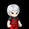 Haiba Lev's avatar