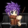 Benjamin McNeezie_-_-_'s avatar