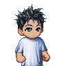 LiL_AzS_BOY_pRiNcE's avatar