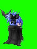 Quetzakotale's avatar