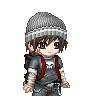 Waehawk's avatar