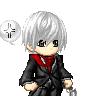 Zero kiryu vampire hunter's avatar