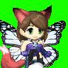 drunkensmurf's avatar