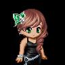 Annabella Mames 's avatar