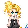 rainingxskulls's avatar