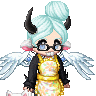 Kaffryne's avatar