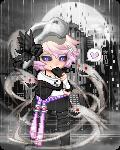 Wry's avatar