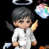 cool_nerd2007's avatar