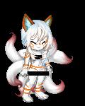 Bao Sanniang's avatar