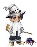 WETBONES22's avatar