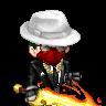 smoothie322's avatar