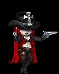 Valorianna Daemyar's avatar
