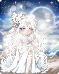 Valorianna Reign's avatar