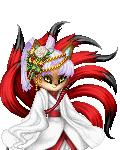 psychic stalker's avatar