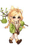 Pippurs's avatar