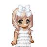 iiBlairBear-x's avatar