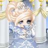 dreamingchick25's avatar