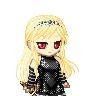 Hime-sama Lilianne's avatar