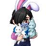 TBtimmy's avatar