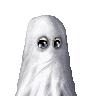 desir_doux's avatar