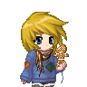 carrieblk's avatar