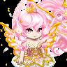 pink99chick's avatar