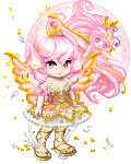 pink99chick's avatar