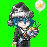 Overlord Karellen's avatar