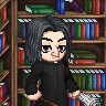 Snape-Potions Master's avatar