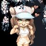 Honey noodles's avatar
