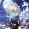 Milybr93's avatar