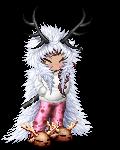 ii-ParkBom's avatar