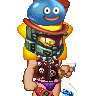 Y0uthfuI_Beast's avatar