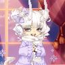 heren-panda's avatar