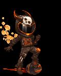 kandykahne's avatar