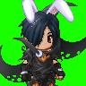 Cactuar King's avatar